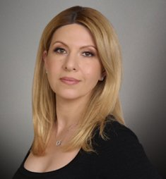 Nona Galstyan