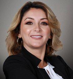 Nonna Gasparyan