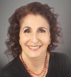Paula Tubert-Golden