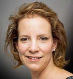 Rachel Rathbone