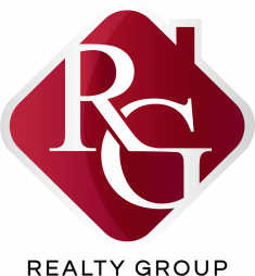 RG Realty Group
