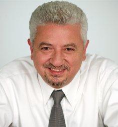 Razmik Boghossian