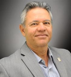 Juan Lastre