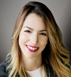 Rosalyne Cohen