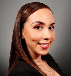 Roxana Arteaga