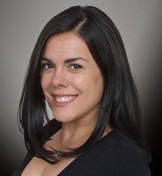 Sara Siebenthal