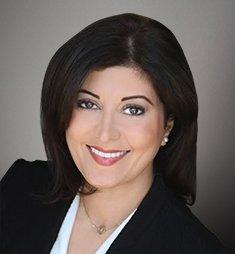 Silvana Kshishi
