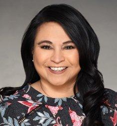 Sonia V. Avila