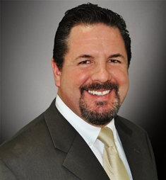 Steve Gutierrez-Kovner