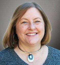 Suzanne Bose