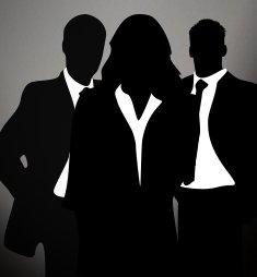 The LA Agents