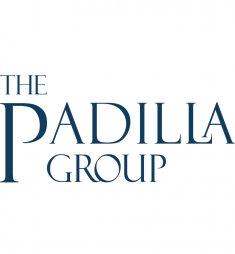 The Padilla Group