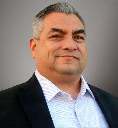 Victor Moreno
