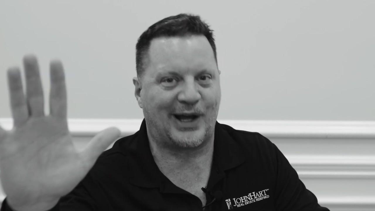 Chad Schlotterback