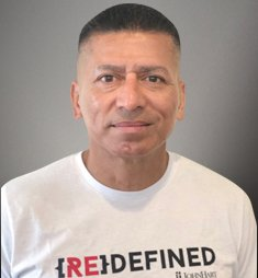 Fernando Arredondo
