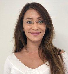 Kimberly Pantig