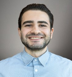 Leo Gharamanian