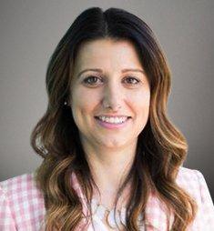 Nicole Cibella