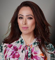 Sonia Samadi
