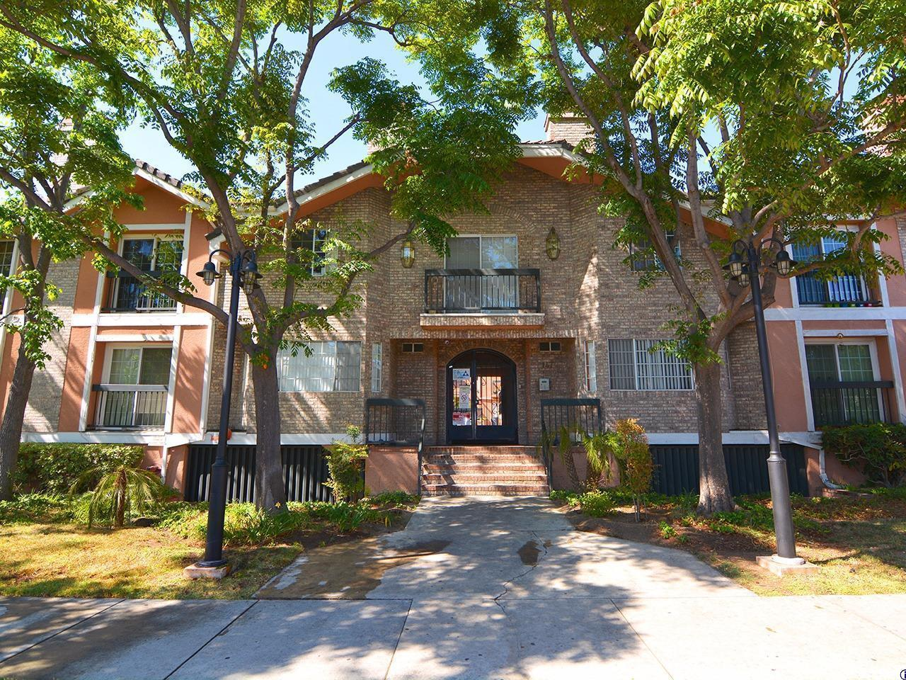 147 WEST ACACIA AVENUE #141, Glendale, CA 91204
