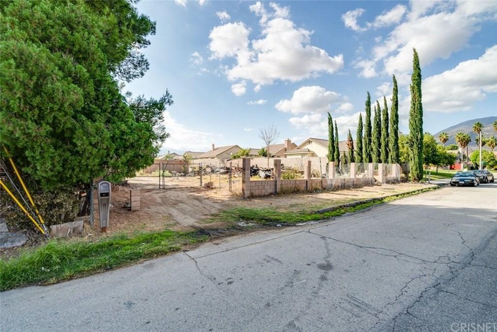 4436 NORTH 4TH AVENUE, San Bernardino (City), CA 92407