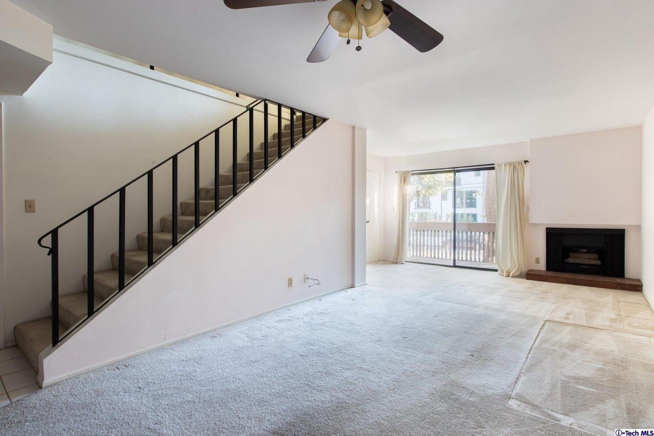 15207 MAGNOLIA BOULEVARD #119, Sherman Oaks, CA 91403