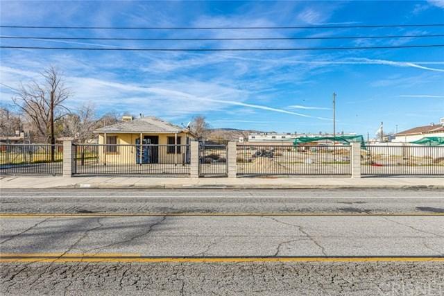 38223 6th Street, Palmdale, CA 93550