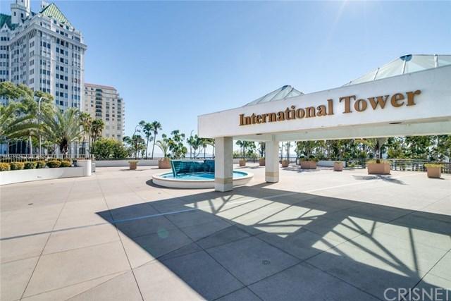 700 Ocean Boulevard #703, Long Beach, CA 90802