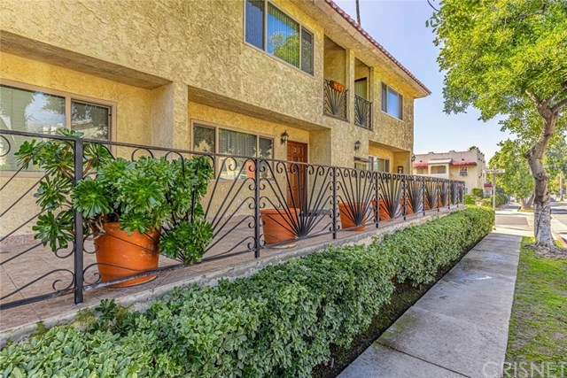 1156 San Rafael Avenue #2, Glendale, CA 91202