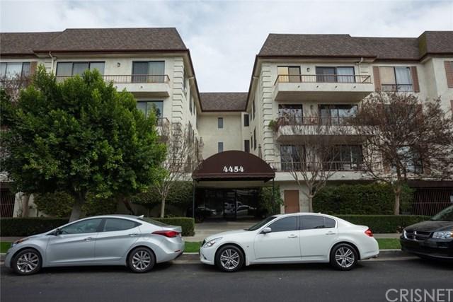 4454 Ventura Canyon Avenue #101, Sherman Oaks, CA 91423