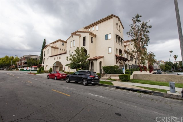 182 Madison Avenue #30, Pasadena, CA 91101