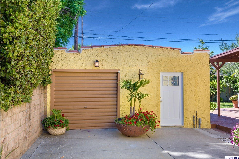 1116 Ethel Street #A, Glendale, CA 91207