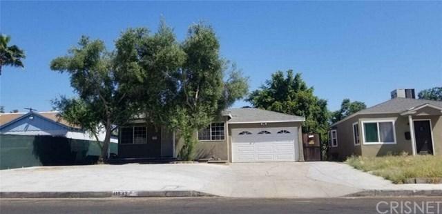 11832 Rialto Street, Sun Valley, CA 91352