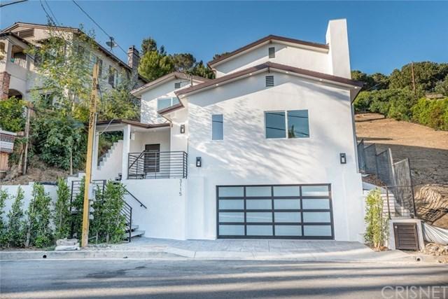 3115 Weldon Avenue, Glassell Park, CA 90065