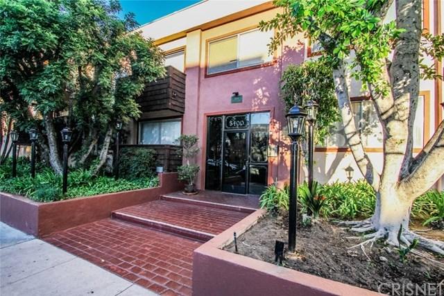5400 Newcastle Avenue #29, Encino, CA 91316