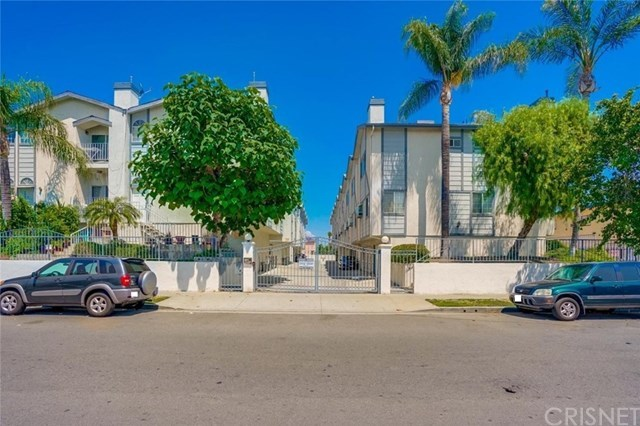 9076 Willis Avenue #21, Panorama City, CA 91402