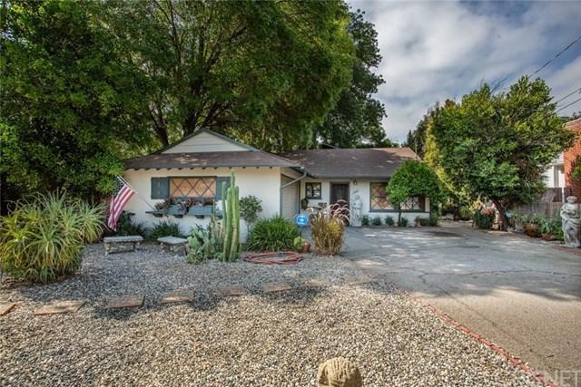 15136 Haynes Street, Van Nuys, CA 91411