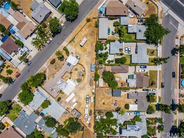 7831 Laurelgrove Avenue, North Hollywood, CA 91605
