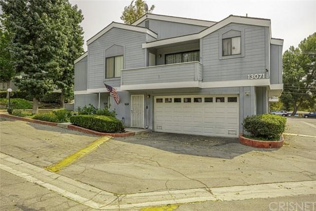 13071 Hubbard Street #6, Sylmar, CA 91342