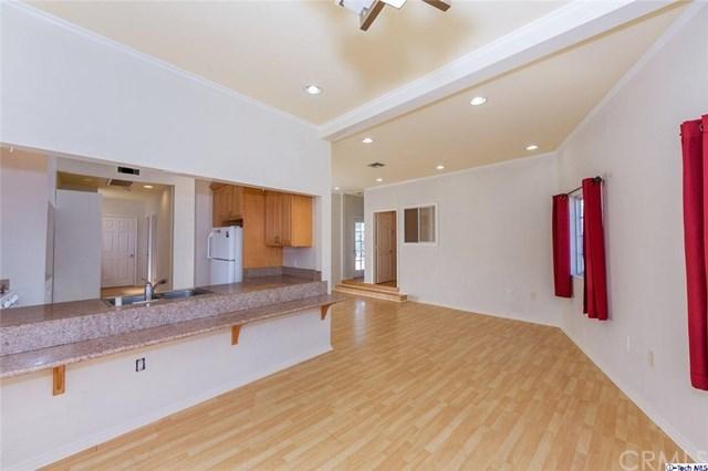 4600 Alger Street, Atwater Village, CA 90039