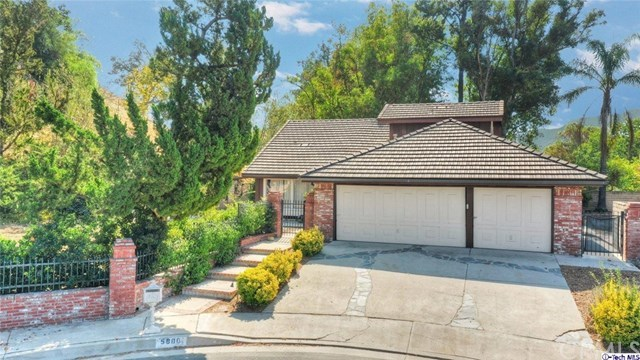 5800 Calmfield Avenue, Agoura Hills, CA 91301