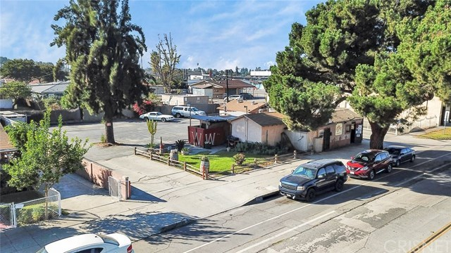 9314 Beverly Road, Pico Rivera, CA 90660