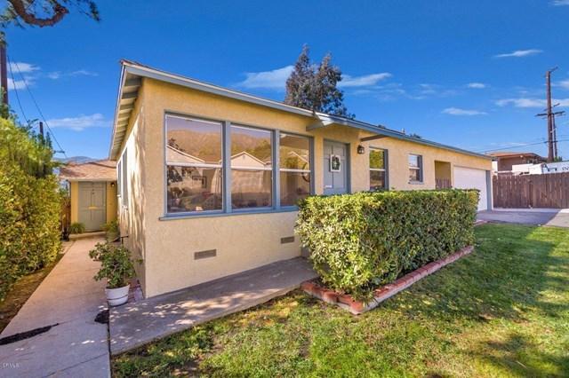 3170 Abella Street, La Crescenta, CA 91214