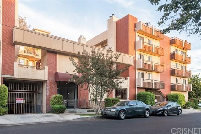 8710 Independence Avenue #205, Canoga Park, CA 91304