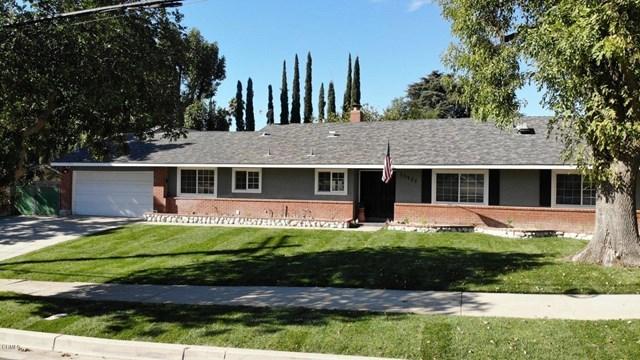 11427 Jeff Avenue, Lakeview Terrace, CA 91342