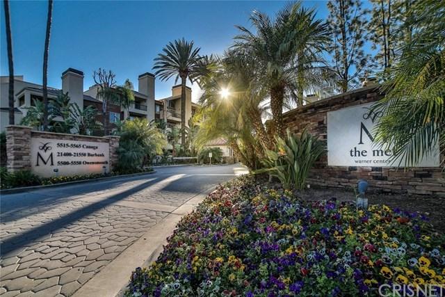 5515 Canoga Avenue #104, Woodland Hills, CA 91367