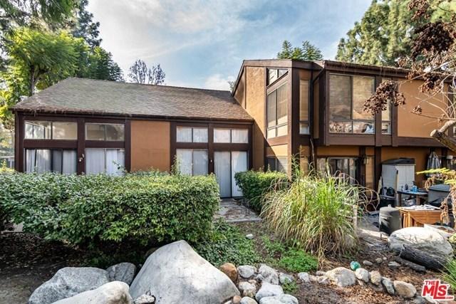 14134 Edgewater Drive, Norwalk, CA 90650