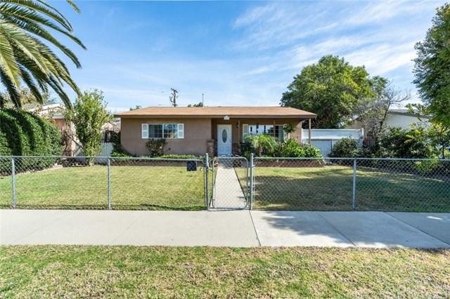 2416 San Antonio Avenue, Pomona, CA 91766