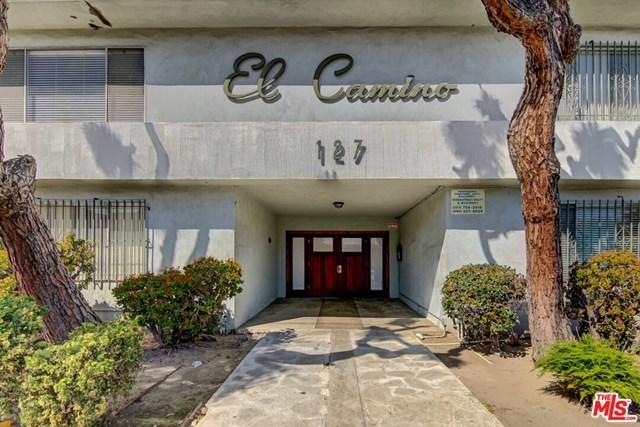 127 Eucalyptus Avenue #6, Inglewood, CA 90301
