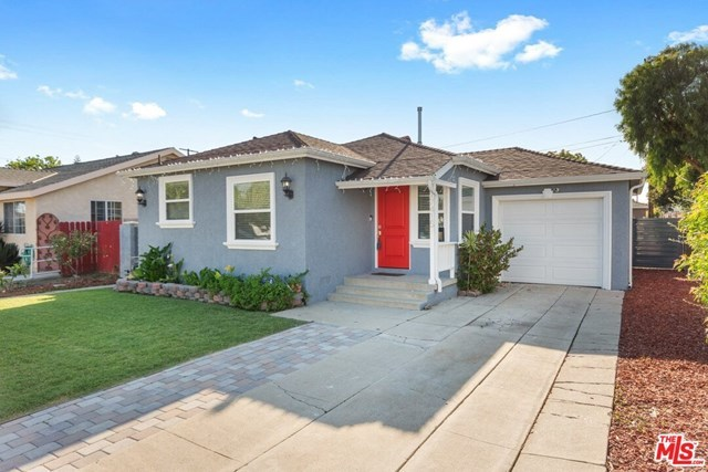 17415 Elgar Avenue, Torrance, CA 90504